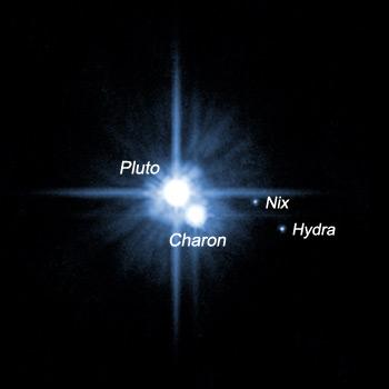 Pluton_lunas_1