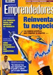 Portada_emprendedores_feb2007