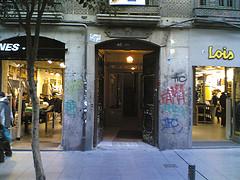 Portal_de_una_casa