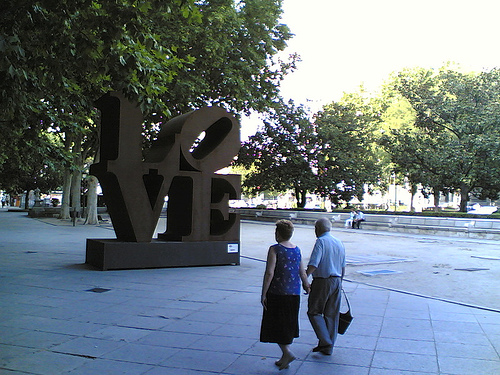 Robert_indiana_love_madrid