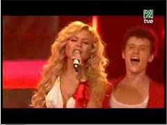 Ucrania_eurovision