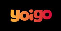 Yoigo_1